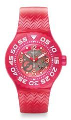 Наручные часы Swatch SUUP100