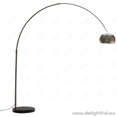 торшер FL Arco Floor Lamp