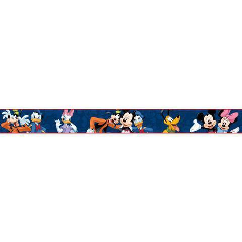 Бордюр York Disney II DS7805BD, интернет магазин Волео