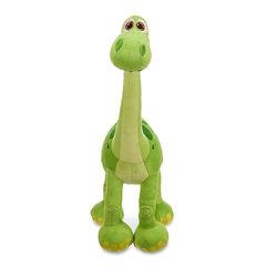 Хороший динозавр Арло мягкая игрушка 50 см