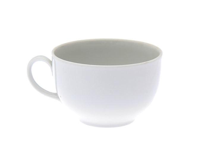 Чашка чайная , 210 мл