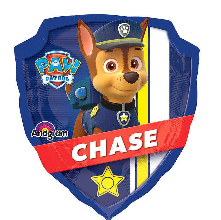 Щенячий патруль Фольгированный шар фигура Щенячий Патруль синяя 5685.750x0.jpg