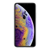 Купить Apple iPhone XS 64GB Silver дешево   Интернет-магазин ЦифраПарк.ру