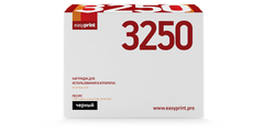Картридж Xerox Phaser 3250 (106R01374)