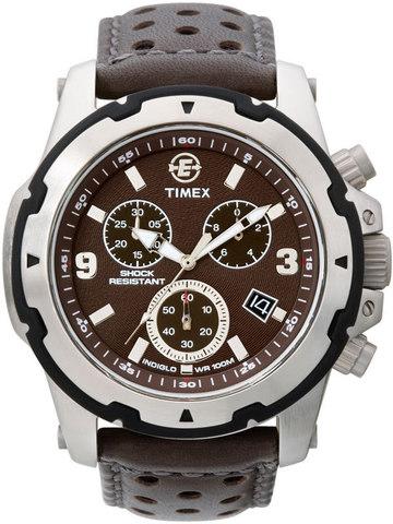 Купить Наручные часы Timex T49627 по доступной цене