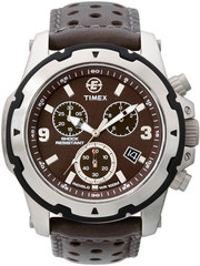 Наручные часы Timex T49627