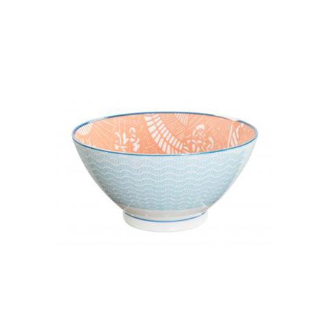Чаша Tokyo Design Studio Shiki 8640