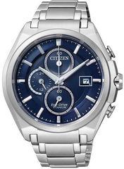 Наручные часы Citizen CA0350-51M