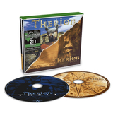 Therion / Theli + Vovin (2CD)