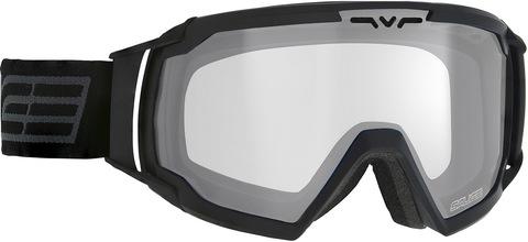 очки-маска Salice 618DAF