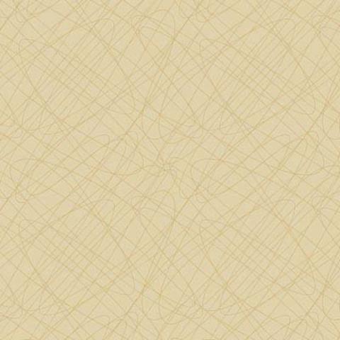 Обои Aura Texture World H2991504, интернет магазин Волео