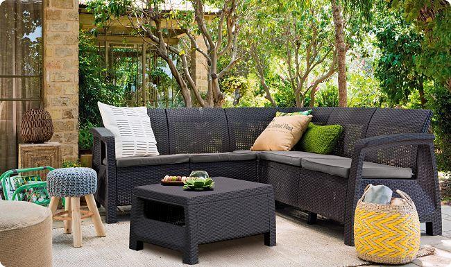 Комплекты для отдыха Комплект мебели Corfu Relax Set Corfu_Relax_Set.jpg