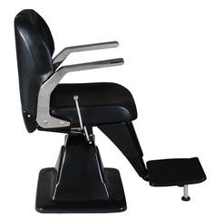 Парикмахерское кресло Barber Steel