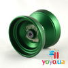 OD and CLYW Summit