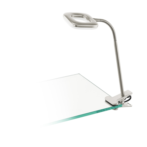 Настольная лампа Eglo LITAGO 97016