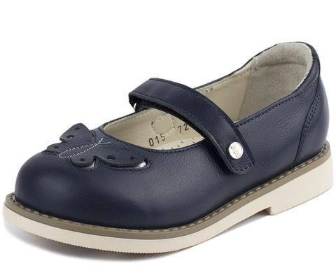 Туфли арт. 015-72