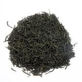 Чай Цзинь Гуань Инь, Золотая Гуань Инь вид-4