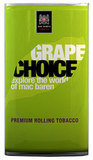 Mac Baren Grape Choice