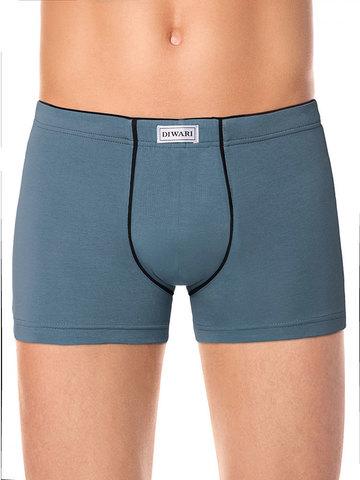 Мужские трусы MSH 760 Premium Shorts Diwari