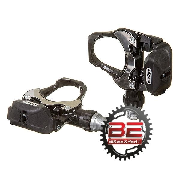 pedali-kontaktnye-shossenye-wellgo-r-251