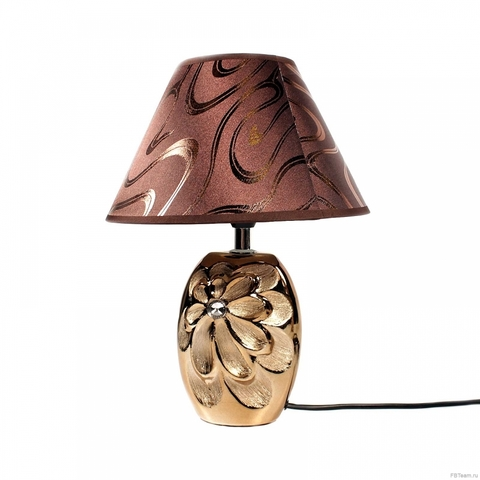 Лампа MML14411