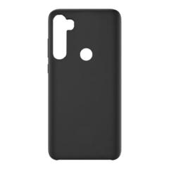 Чехол Silicone Cover Redmi Note 8