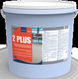 Kiilto 2 Plus Универсальный клей для напольных покрытий