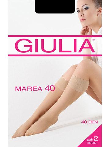 Гольфы Marea 40 Lycra (2 пары) Giulia