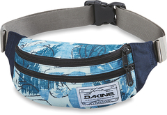 Сумка поясная Dakine CLASSIC HIP PACK WASHED PALM