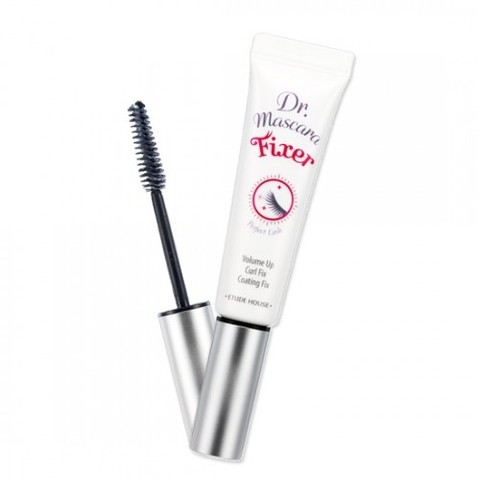 Тушь для ресниц ETUDE HOUSE Dr. Mascara Fixer for Perfect Lash