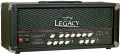 CARVIN LEGACY