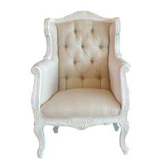 кресло RV11121