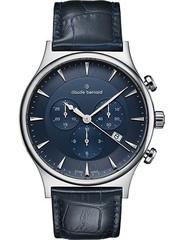 мужские наручные часы Claude Bernard 10217 3 BUIN1