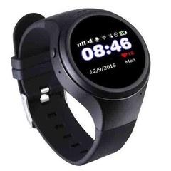 Часы детские Wochi Zoomix