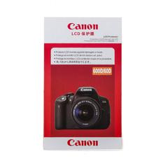 Защитная пленка для Canon 600D, 60D