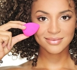 Спонж для макияжа Бьюти Блендер (Beauty Blender)