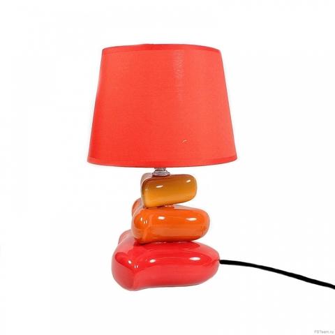 Лампа MML14365