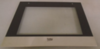 Стекло двери духовки Beko (Беко) внешнее - 210442094