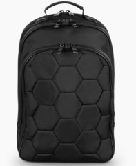 Рюкзак BALR. Backpack Nylon