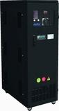 Стабилизатор DELTA DLT STK 110050 ( 50 кВА / 50 кВт) - фотография