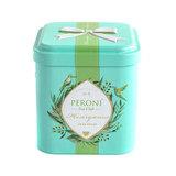 Чай Жемчужные нити, артикул 52t, производитель - Peroni Honey