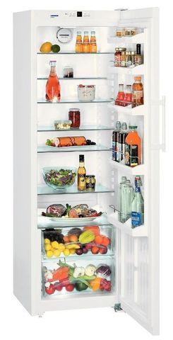 Однокамерный холодильник Liebherr SK 4240 Comfort