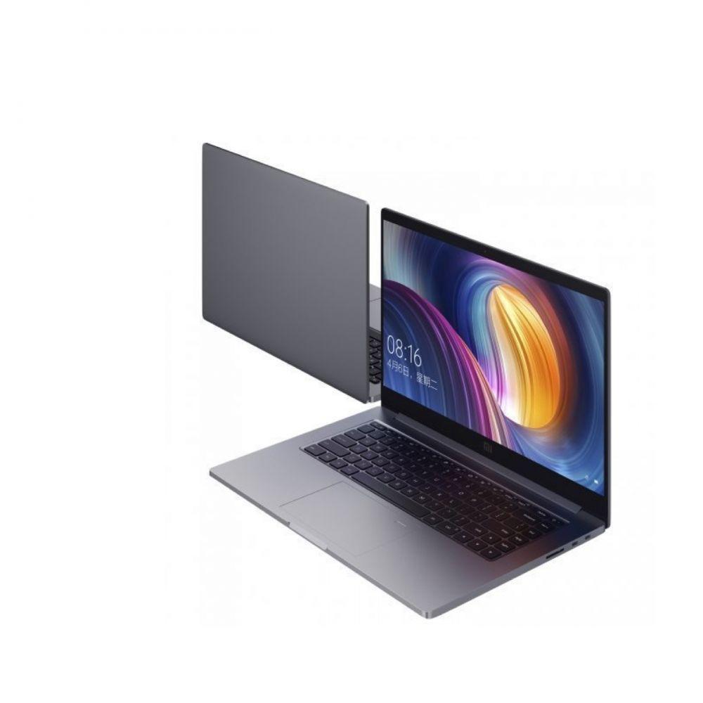 "Xiaomi Ноутбук Xiaomi Mi Notebook 15.6 Lite (Intel Core i5 8250U 1600 MHz/15.6""/1920x1080/4GB/1128GB HDD+SSD/DVD нет/NVIDIA GeForce MX110/Wi-Fi/Bluetooth/Windows 10 Home) 1.jpg"