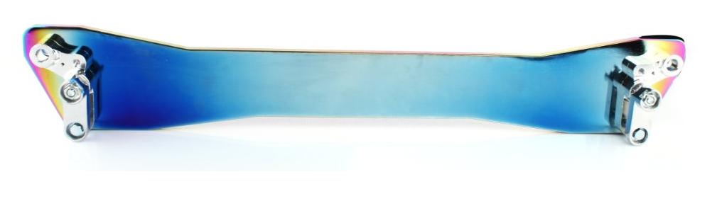 НЕО ХРОМ Усилитель подрамника Civic 92-95 EG ASR
