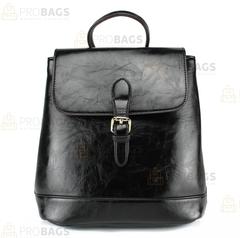 Рюкзак женский KALEER Z1303 Черный