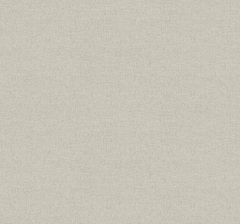 Обои Etten Manhattan Textures 1430806, интернет магазин Волео