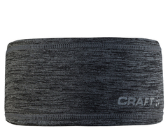 Повязка Craft Thermal 2.0 Grey