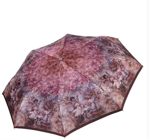 Зонт FABRETTI L-17118-8
