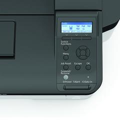 Принтер Ricoh P 801