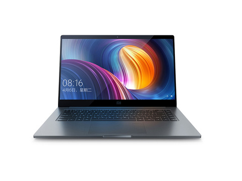 "Ноутбук Xiaomi Mi Notebook 15.6 Lite (Intel Core i5 8250U 1600 MHz/15.6""/1920x1080/4GB/1128GB HDD+SSD/DVD нет/NVIDIA GeForce MX110/Wi-Fi/Bluetooth/Windows 10 Home)"